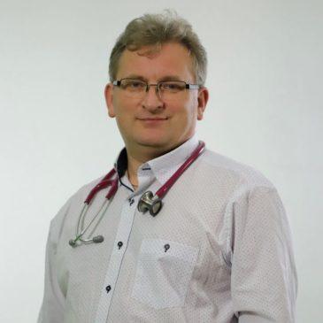 Jerzy Krukowski