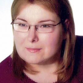 Magdalena Włochowicz