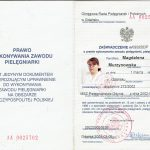 pwz_20200329_215033_000006