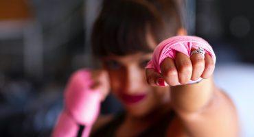 rozowy-pazdziernik-swiadomosc-raka-a-samobadanie-piersi