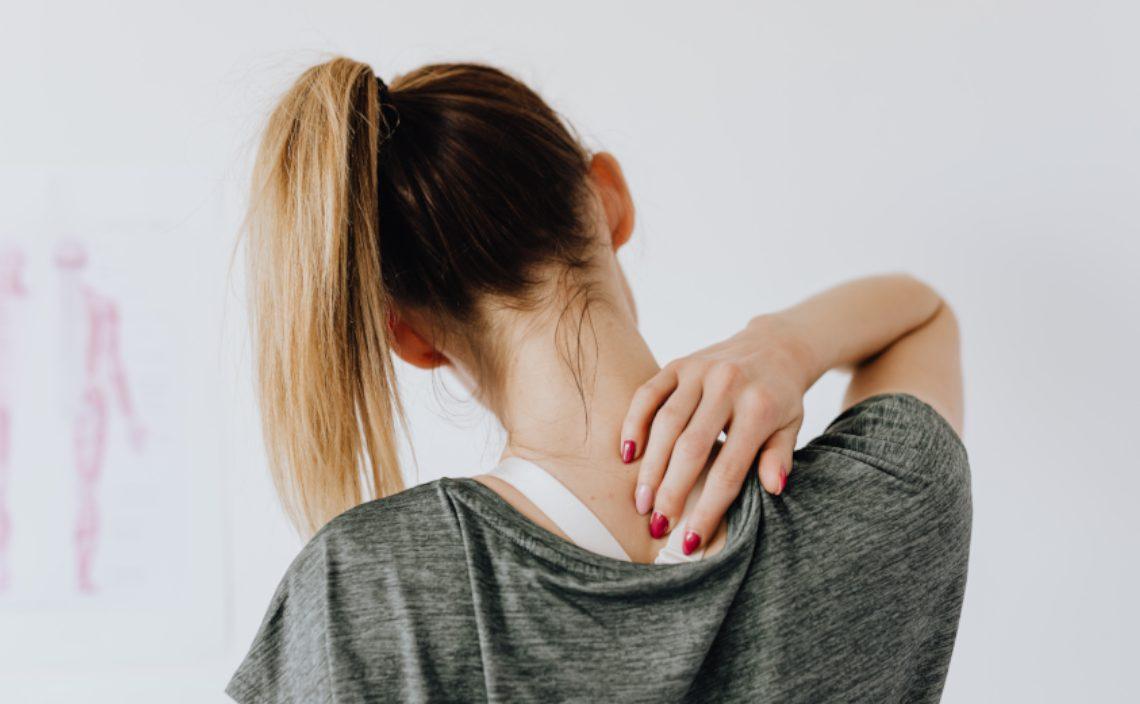 9 faktów na temat bólu, o których warto wiedzieć