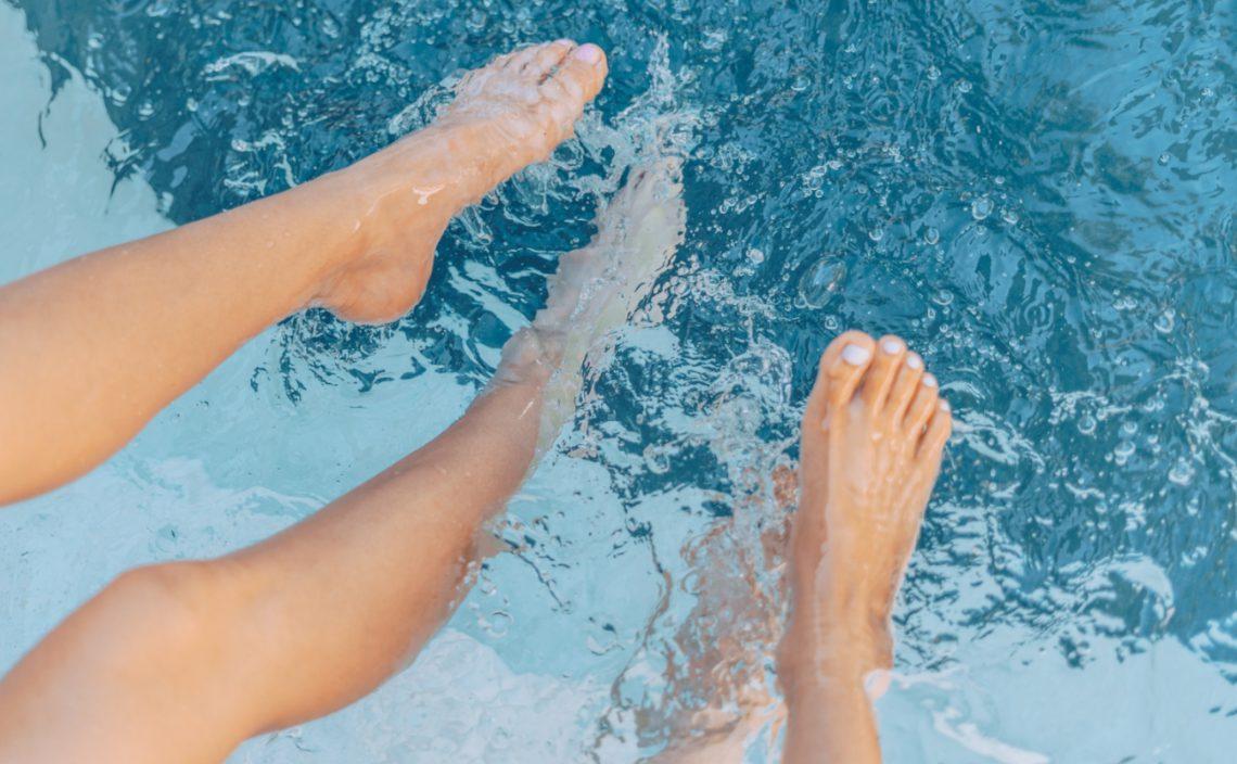 wszystko-co-musisz-wiedziec-o-aquaterapii-rehabilitacji-w-wodzie